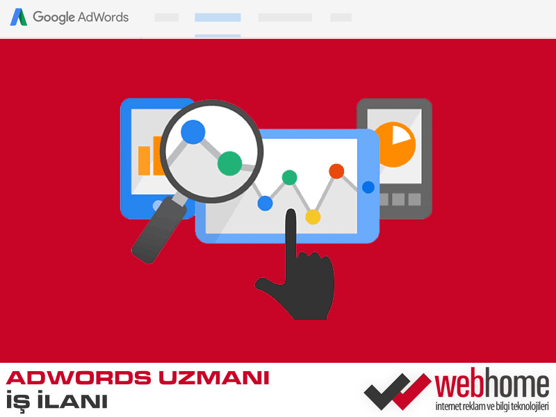 adwords-uzmani-is-ilani